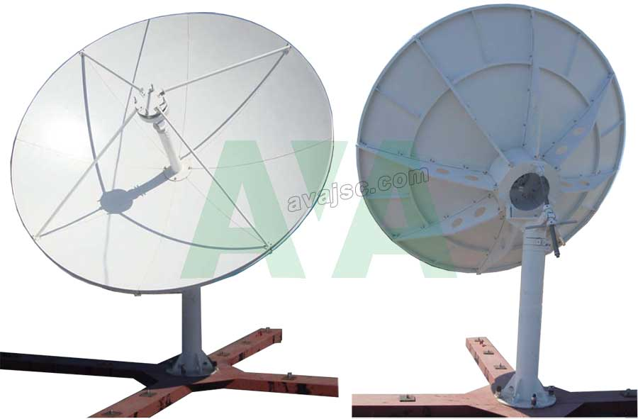 Ang-ten-ve-tinh-vsat