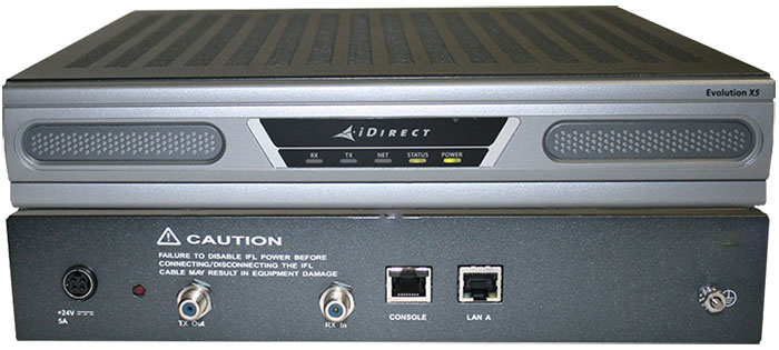 modem-ve-tinh-idirect-x5