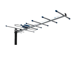 ANTEN THU SÓNG UHF-VHF / DVB-T2