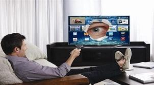 Bạn phải làm gì khi tivi bị tối màn hình? - Tìm hiểu nguyên nhân và cách khắc phục
