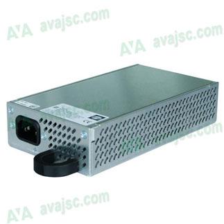 Bộ cấp nguồn Wisi GT 55 W 0230 cho nền tảng Tangram