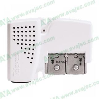 Bộ chèn nguồn anten Televes PicoKom