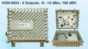 Bộ chuyển đổi quang điện là gì? Cách sử dụng chúng như thế nào?