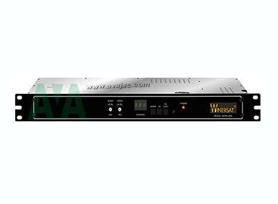 Bộ giải điều chế Winersat WDM 200L