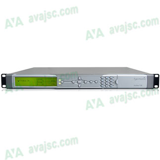 Harmonic ProView 7100 Receiver Decoder