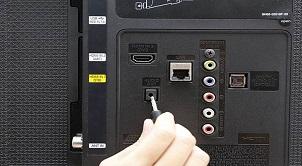 Các loại giắc cắm loa và cách kết nối tivi với loa qua jack cắm 3.5 mm