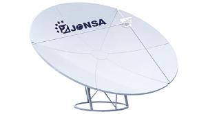 Cách chỉnh chảo k+, cách chỉnh hướng anten vinasat cho đầu thu HD