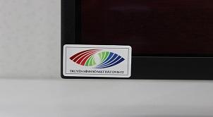 Cách đơn giản cài đặt anten thu sóng truyền hình DVB-T2 dành cho TV có hỗ trợ DVB-T2.