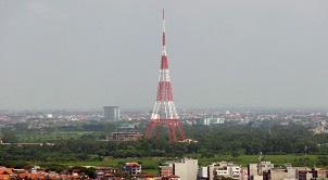 Cách lắp đặt anten DVB-T2, chọn anten thu truyền hình tốt nhất