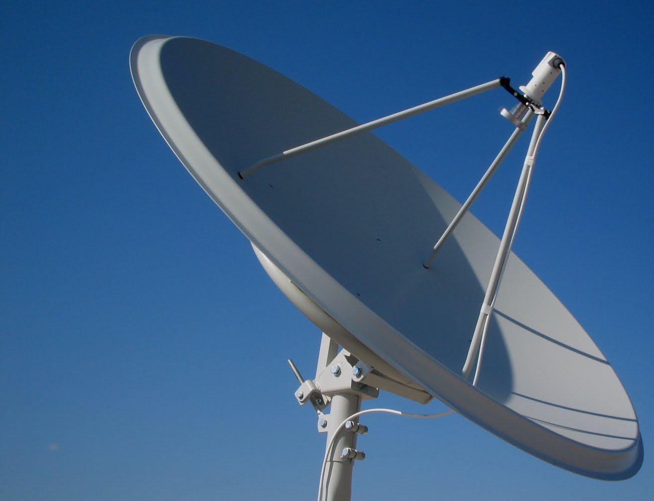 Công dụng tuyệt vời mà Lnb mang lại cho tivi nhà bạn.