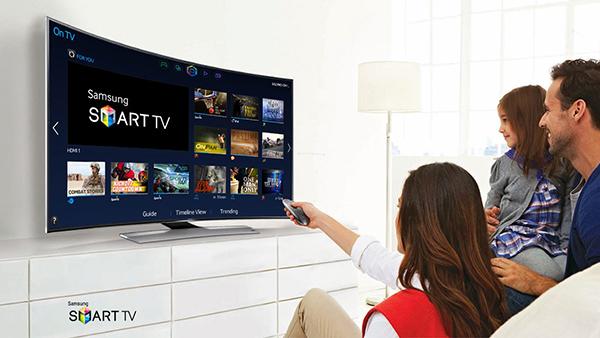 Cùng tìm hiểu về Smart tivi và Android tivi box