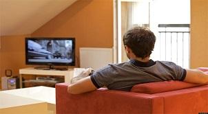 Đầu thu kỹ thuật số mặt đất, những lưu ý khi cần mua đầu thu kỹ thuật số cho tivi
