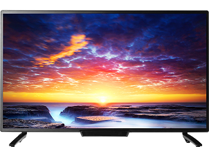 Khám Phá Cáp HDMI Đang Phổ Biến Hiện Nay