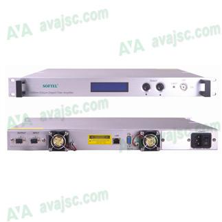 Khuếch đại quang EDFA 1550nm SOA1550-X