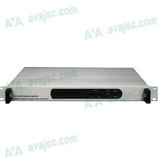 Khuếch đại quang Raman RFA-4000 Raman Amplifier
