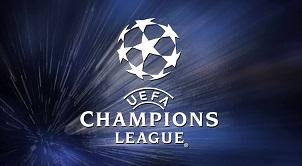 Lịch bốc thăm tứ kết Cup C1 Châu Âu Champions League 2018