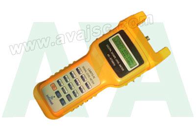 Máy đo tín hiệu truyền hình cáp Analog Infosat LM-870N