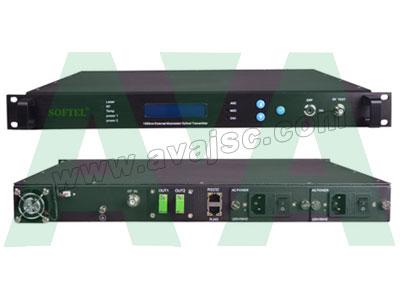 Máy phát quang 1550nm SFT1550E