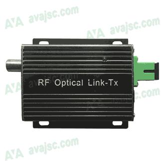 Máy phát quang Mini CATV và SAT