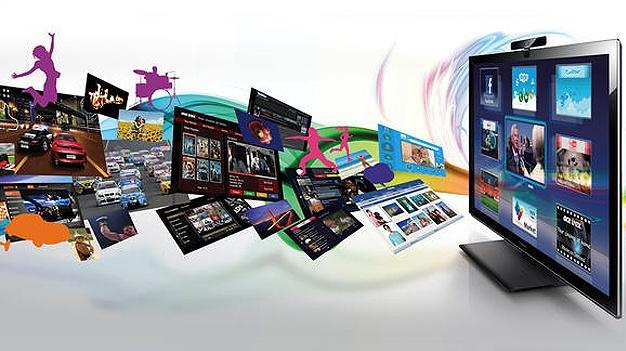 Nguyên lý hoạt động và lắp đặt truyền hình cáp kỹ thuật số