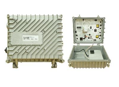 Node quang Infosat HGN-9244
