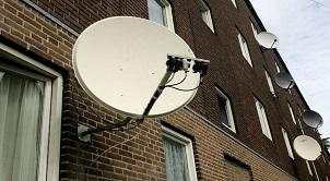 So sánh truyền hình kỹ thuật số và vệ tinh, truyền hình analog và digital