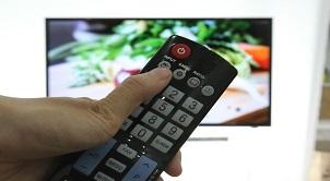 Tivi bị mất kênh, kênh bị mã hóa, cách dò kênh kỹ thuật số trên tivi