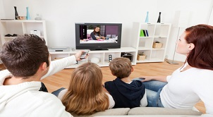 Trộn tín hiệu truyền hình cáp và DVB-T2 giải pháp mới trong thời kỳ số hóa truyền hình