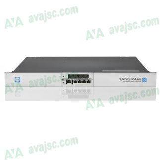 WISI TANGRAM GT01W0230 - Nền tảng cho truyền hình số, IPTV