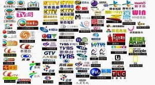 Xem các kênh truyền hình Trung Quốc với chảo thu vệ tinh Trung Quốc