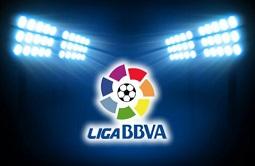 Xem lại Video diễn biến trận đấu Atletico Madrid vs Leganes ngày 1/3/2018 giải La Liga 2017/2018