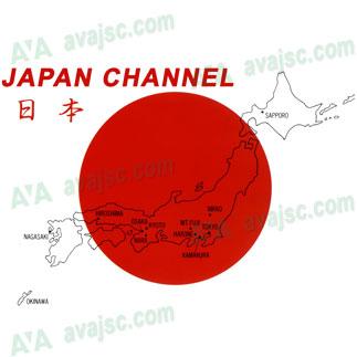 Truyền hình IPTV